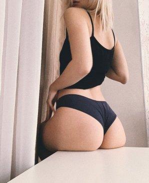 Рита, 20